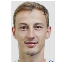 Marko Leskovic