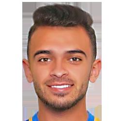 Omar Hani