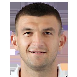 Ventsislav Vasilev