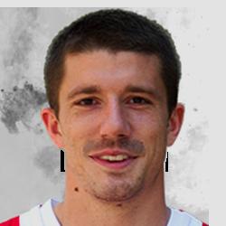 Dusan Jovancic