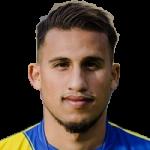 Faycal Rherras