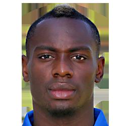 Paul-José Mpoku