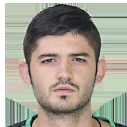 Filip Dimitrov
