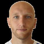 Aleksey Rybin