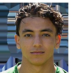 Yahya Boussakou