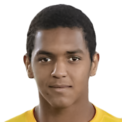 Pedro Mateus