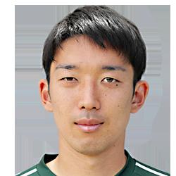 Shuichi Gonda