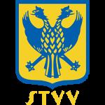 Sint-Truidense