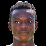 Emmanuel Sowah Adjei