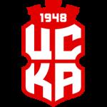 CSKA 1948