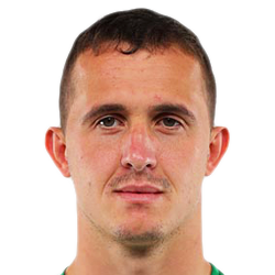 Andrey Lunev