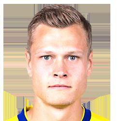 Viktor Claesson