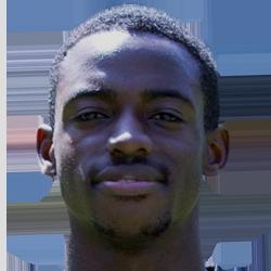 Christopher Antwi-Adjei