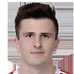 Hamza Catakovic