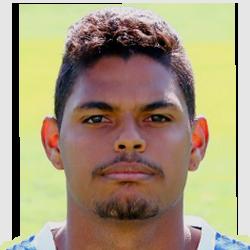 Flávio Ramos