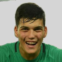Gabriel Brazão