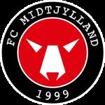 Midtjylland