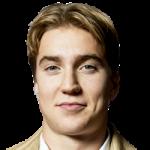 Kristian Thorstvedt