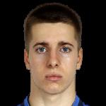 Nikolay Arahangelov