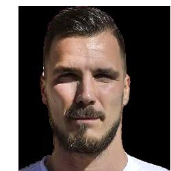 Josip Tomasevic
