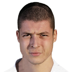 Dimitar Stoyanov
